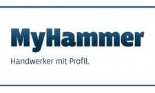 Reifenwechsel - MYHammer