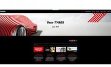 Neue Homepage - YOKOHAMA