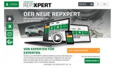 repxpert schaeffler aftermarket