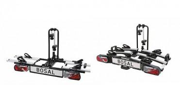 Fahrradträger - Bosal