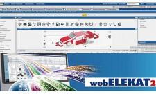 webELEKAT2.0 CARAT