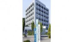 Research_and_Development_Center - Eberspaecher_Esslingen_