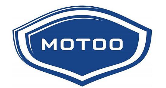Mooo Logo