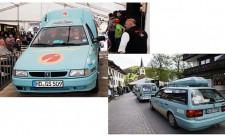 Allgäu-Orient-Rallye Schaeffler