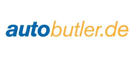 autobutler-logo