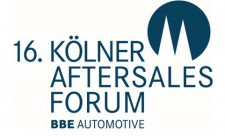 aftersales forum bbe automotive