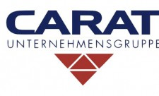 carat unternehmensgruppe