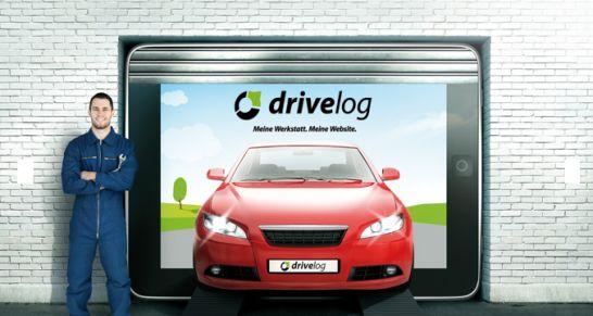 drivelog-logo