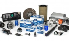 diesel technic dt spare parts