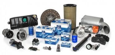 diesel technic dt spare parts