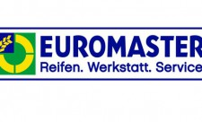 euromaster reifen werkstatt service logo