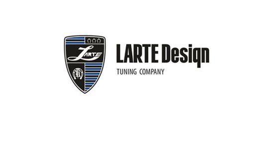 latre-design-tuning logo