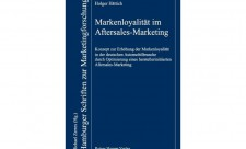 markenloyalität-im-aftersales-marketing