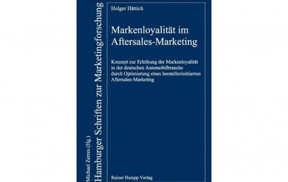 markenloyalität-im-aftersales-marketing