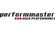 performmaster tuning logo