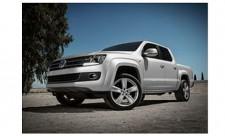Leichtmetallfelge - DEZENT stylt - TH für Vans und SUVs