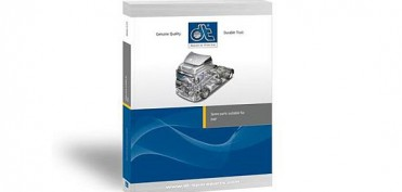 New_catalogue_suitable_for_DAF_ - DT_Spare_Parts_