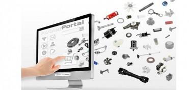 Partner_Portal Diesel_Technic