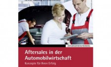 after-sales in der automobilwirtschaft