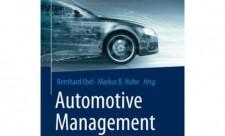 automotive management bernhard ebel