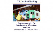 car retailing and after sales under regulation ber