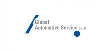 global automotive service