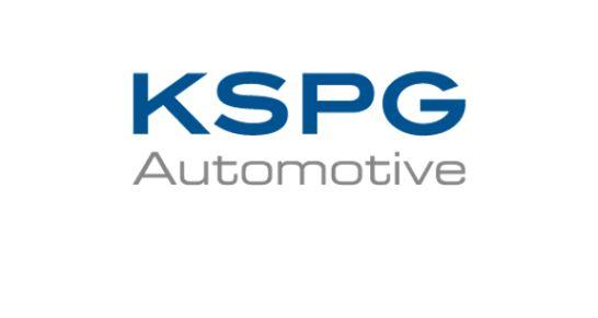 kspg logo