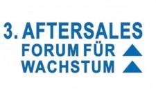 aftersales forum für wachstum