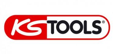 ks tool logo
