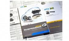 NTN-SNR Katalog
