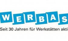Logo Werbas