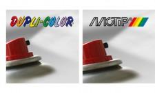 app farbtonsuche dupli color