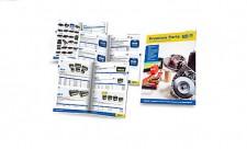 europart katalog