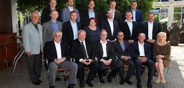 management-foerderprogramm - gdhs