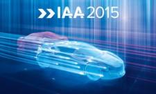 iaa 2015 logo
