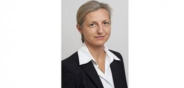 TecAlliance - Dr. Nadja Well -