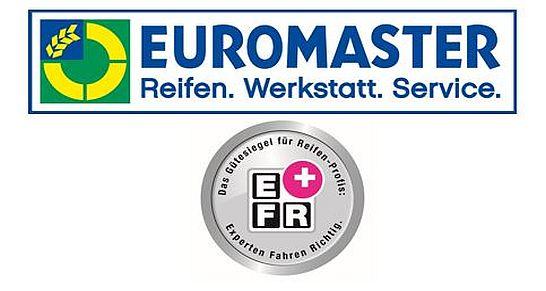 EFR und Euromater