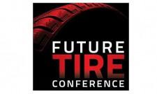 Future Tire Conference auf der REIFEN 2016
