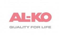 AL-KO - Logo