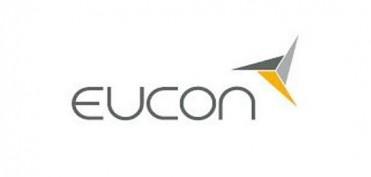 eucon - logo