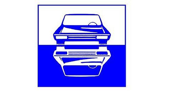 BFA -Logo