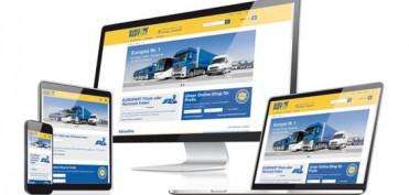 europart website