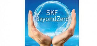 SKF_Stammplatz_Dow Jones Sustainability World Index