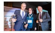 SAAM_PM_Award_Groupauto.für Schaeffler