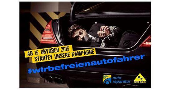 wirbefreienautofahrer - ATR_Kampagne