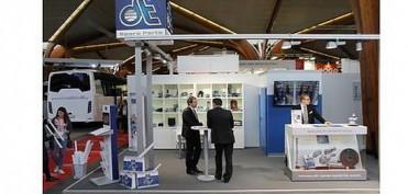 DT - Successful_brand_presentation_at_Busworld_Kortrijk_Europe_02