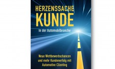 automotive clienting herzenssache kunde