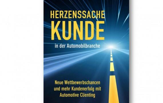 automotive clienting herzenssache kunde