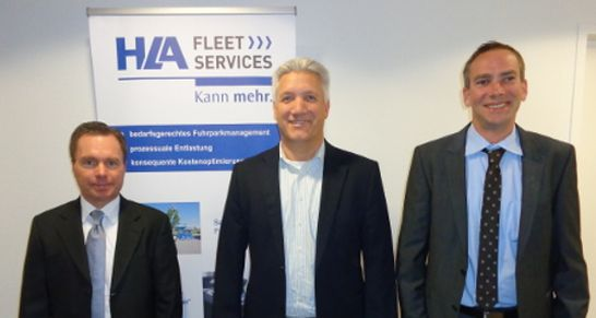 hla-fleet-services-tecrmi
