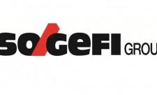 sogefi aftermarket logo